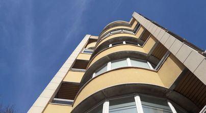 Las hipotecas sobre viviendas crecen un 29,5 por ciento en Baleares