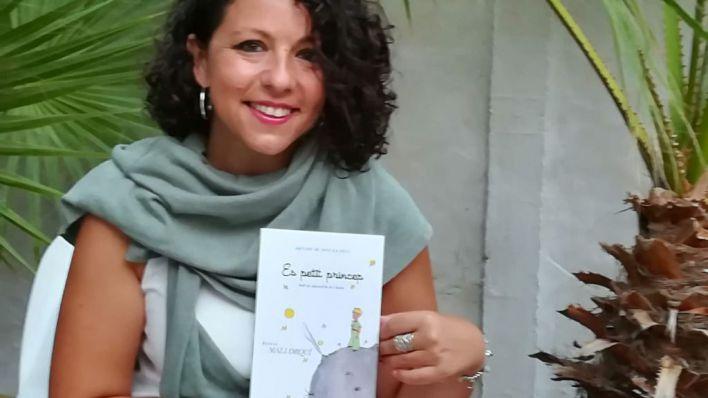 'El Principito' ya tiene edición en mallorquín