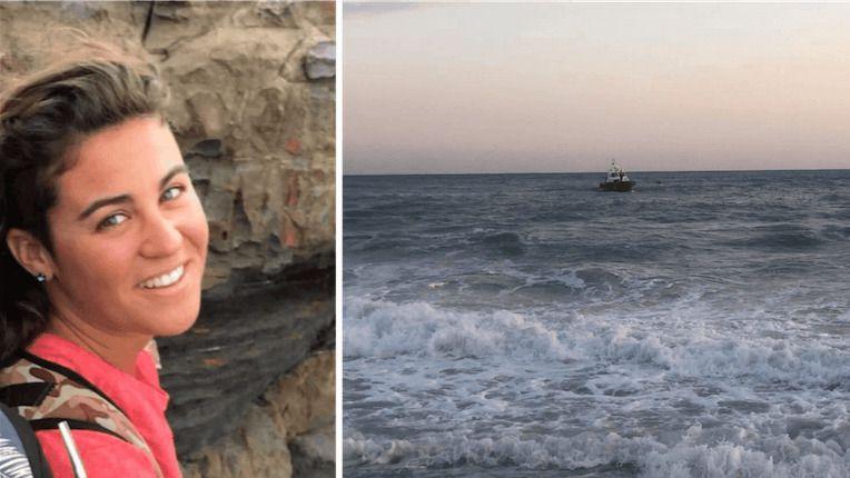 El valor y la profesionalidad de una socorrista salvan a un niño de morir ahogado en Can Pere Antoni