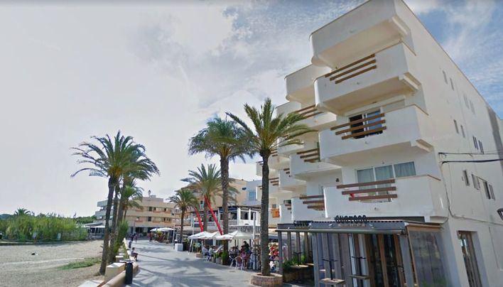 Los cinco municipios más caros para comprar una vivienda están en Baleares