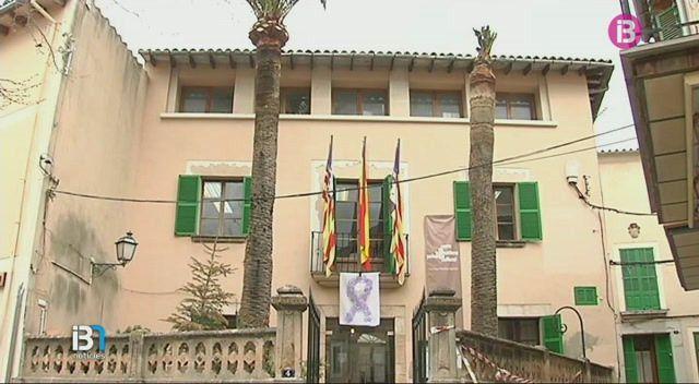 El PP critica al Ayuntamiento de Bunyola por los constantes cortes de agua en la localidad