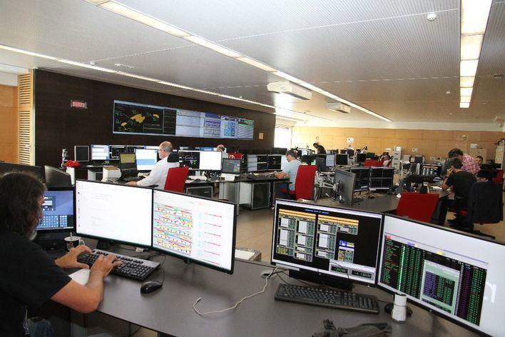 Endesa lanza e-distribución, su nueva marca para el negocio de la distribución eléctrica