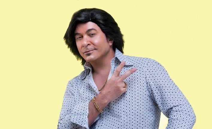 Agustín El Casta actuará en 'Les nits d'estiu d'Alcudiamar'