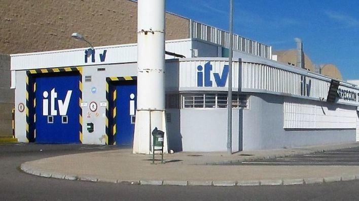 El nuevo sistema de reserva de la ITV de Mallorca da 4.000 citas en 24 horas
