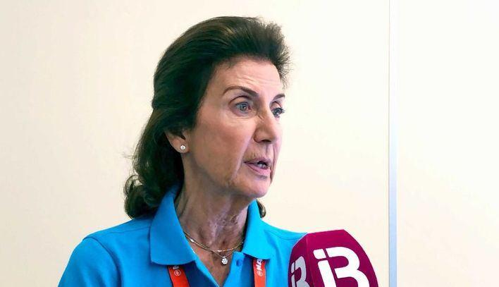 """Caeb reclama """"estímulos' para las empresas ante la desaceleración de la economía de Baleares"""