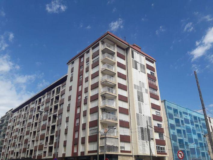 Baleares y Canarias registran el mayor incremento del precio de la vivienda en el mes de julio