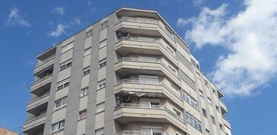 La compraventa de viviendas cae un 17,4 por ciento en Baleares