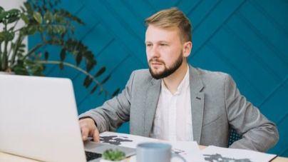 La importancia de contar con un software de gestión en la consulta del Psicólogo