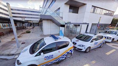 Prisión provisional para el conductor que causó la muerte a dos motoristas en Formentera