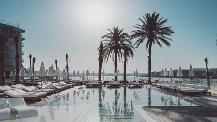 CaixaBank concede 267 millones de euros en créditos al sector hotelero balear en seis meses