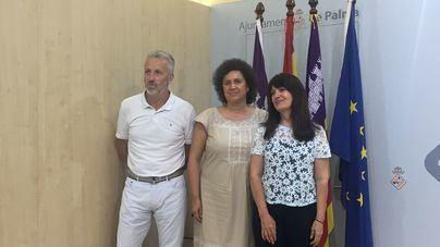 Españoles, ingleses y franceses impulsan el turismo de invierno en Palma un 8,5 por ciento