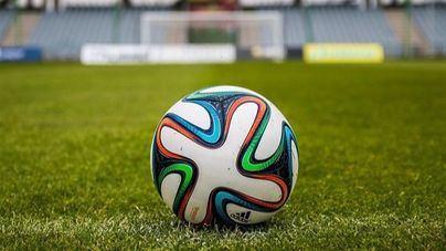 El Mallorca arranca la Liga el sábado 17 tras la decisión del juez