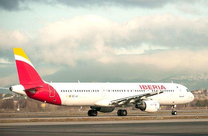 Redirigen a Palma el vuelo desviado a Valencia por problemas médicos de un pasajero
