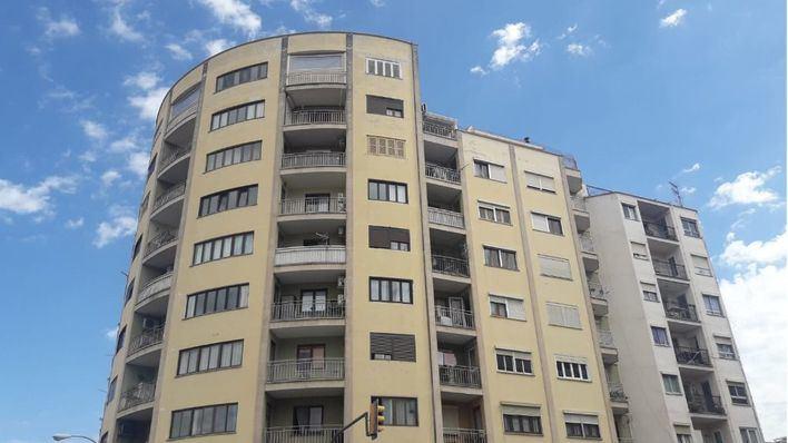 Compartir piso en Palma, una tarea cara y para mayores de 30 años