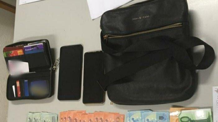 Detenidas 17 personas en Playa de Palma este fin de semana