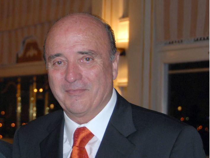 Fallece José Antonio Soro, jefe de Cirugía de Son Dureta durante 40 años