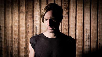 El DJ de música electrónica Richie Hawtin tocará en el Origen Fest