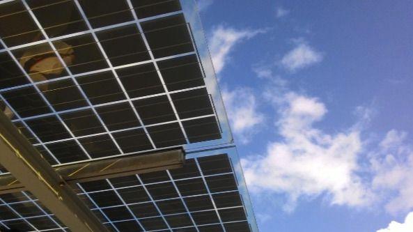 El Govern quiere comunidades de energías renovables a cargo de la ecotasa y los hoteleros