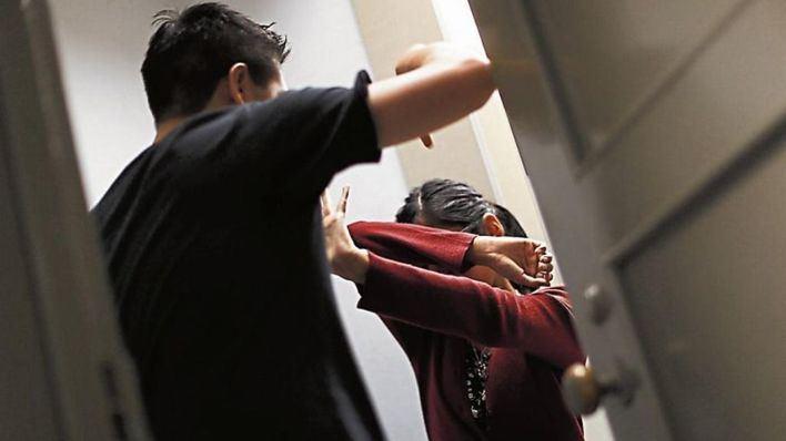 Detenidos 5 hombres en Palma en menos de 48 horas por violencia machista