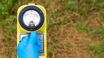 Noruega detecta yodo radioactivo en su frontera con Rusia