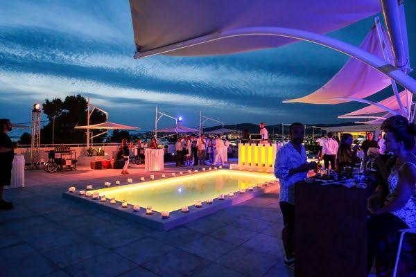 742 hoteles de Mallorca han realizado obras de reconversión en los últimos seis años