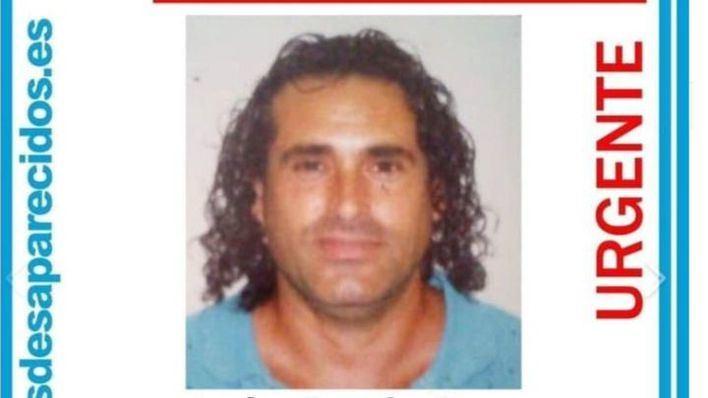 Encuentran al hombre desaparecido en Sant Llorenç des Cardassar