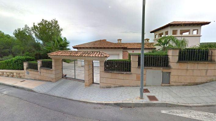 Baleares, cuarta en el ranking de las calles más caras de España para comprar una casa