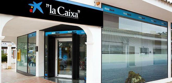 La Caixa destina 66.000 euros a proyectos para luchar contra la vulnerabilidad en Baleares