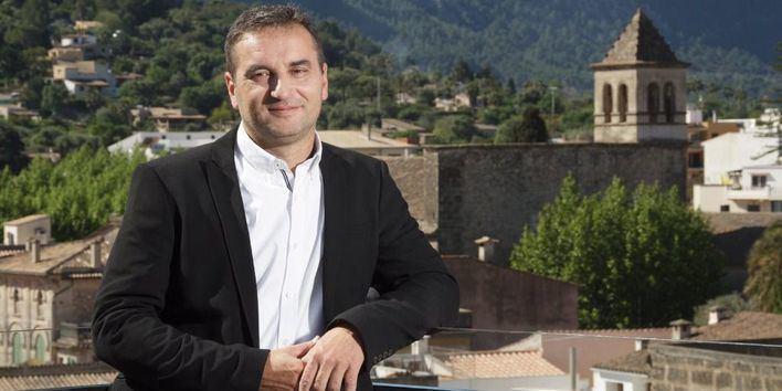 'Bauzá fue un lastre para el PP; ahora el partido está más centrado'