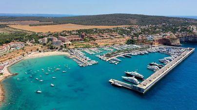 Instagram elige tres playas de Mallorca entre las diez más codiciadas