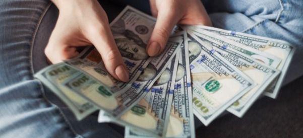 Los préstamos al instante se consolidan entre los productos financieros más solicitados