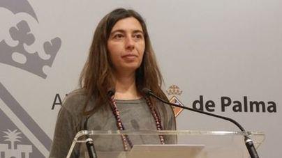 Vox insta a Més a que aplique su código ético a Neus Truyol por su imputación en el caso Emaya