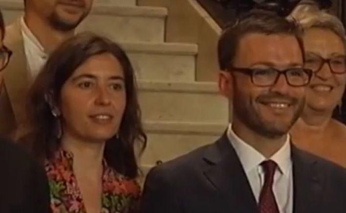 """El PP pide a Hila que """"rompa su silencio"""" y aclare el futuro de Truyol"""