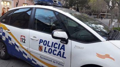 Los municipios de Baleares recibirán 2,4 millones de euros para mejorar sus servicios y equipamientos