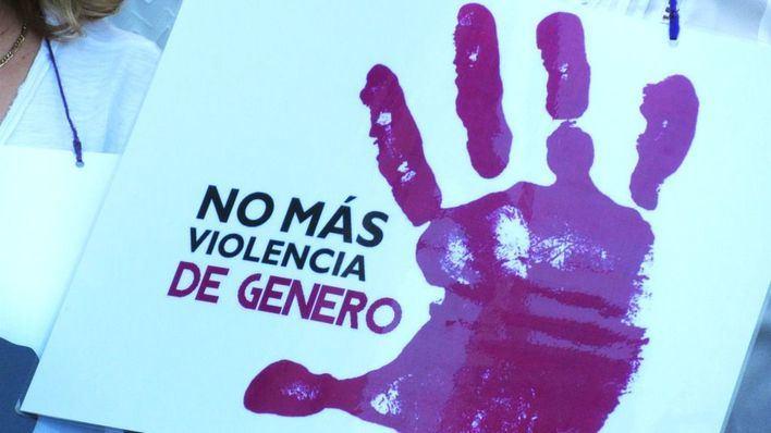El servicio 24 horas de atención a víctimas de violencias machistas de Baleares amplia su personal y servicios
