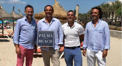 Palma Beach cree que en Playa de Palma