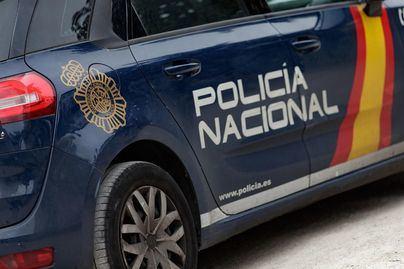 Detenido por intentar violar a una mujer en los baños de una empresa del polígono de Son Castelló