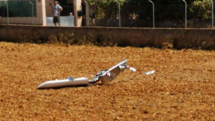 Expertos en aviación niegan saturación en el espacio aéreo de circulación libre de Mallorca