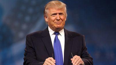 Trump no arriesgará la riqueza de EEUU con
