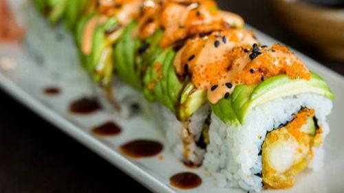 Salut sancionará al 'Dragon Sushi', que ya suma 49 afectados por intoxicación y dos por salmonela