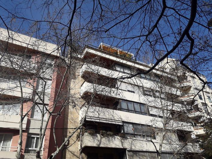 El precio de la vivienda de alquiler en Baleares se sitúa un 18 por ciento por encima de la media española
