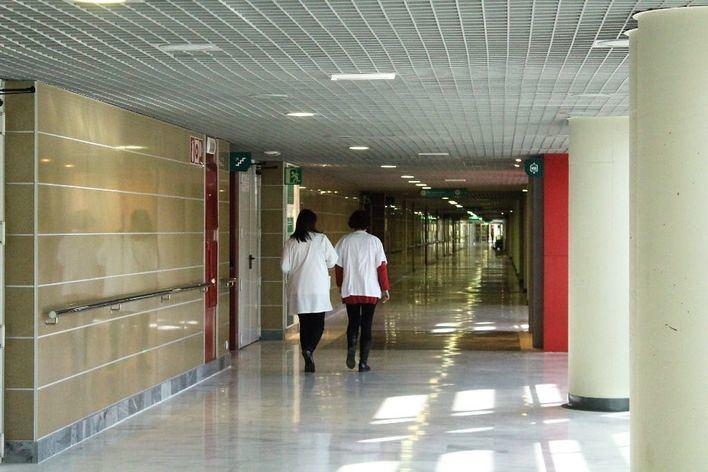 Baleares presenta servicios sanitarios