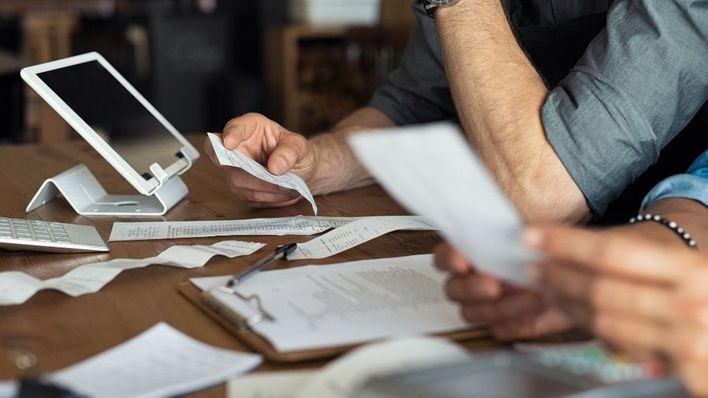 Los hogares de Baleares reducen su tasa de ahorro hasta el 2,4 por ciento