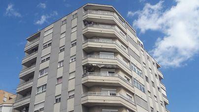 La firma de hipotecas sobre viviendas sube un 4,1 por ciento en Baleares
