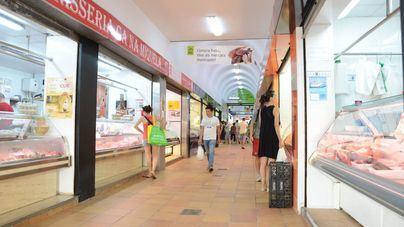 El comercio de Baleares aumenta sus ventas un 4,4 por ciento