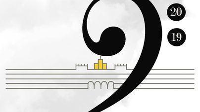 La Almudaina acoge en septiembre el XIII Festival de Música
