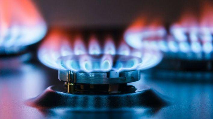 Dos investigados por estafar a ancianos en Mallorca haciéndose pasar por revisores del gas