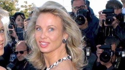 Anticorrupción interrogará a Corinna en Septiembre por las comisiones del Ave a la Meca