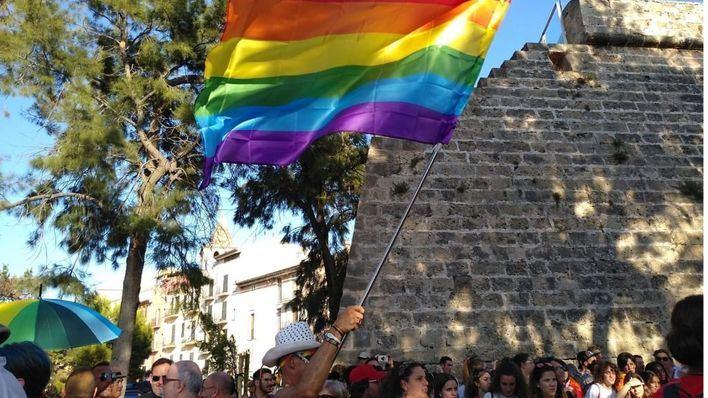 El Consell de Mallorca destina 100.000 euros a proyectos de igualdad y LGTBI