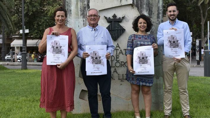 Sa Fundació convoca el IV Premio Gabriel Maura de relatos en mallorquín